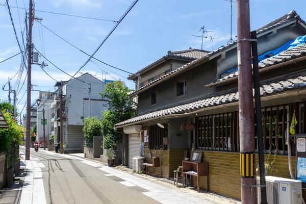 るぽ-1908081