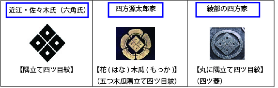 f:id:kyotoside_writer:20190913020826j:plain
