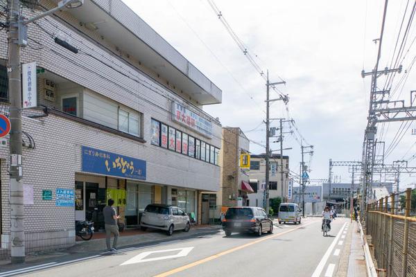 寿司1-1909201-2