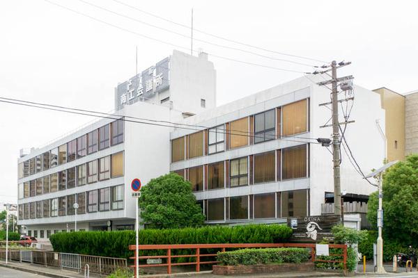 商工 所 大阪 会議