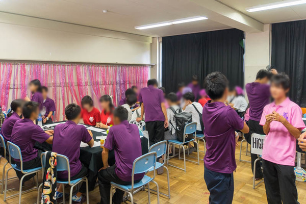 枚方高校文化祭-19090752