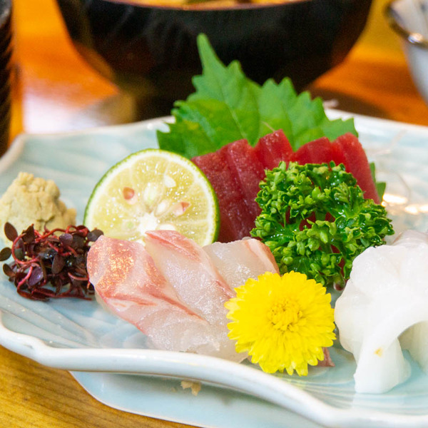 寿司-1911018