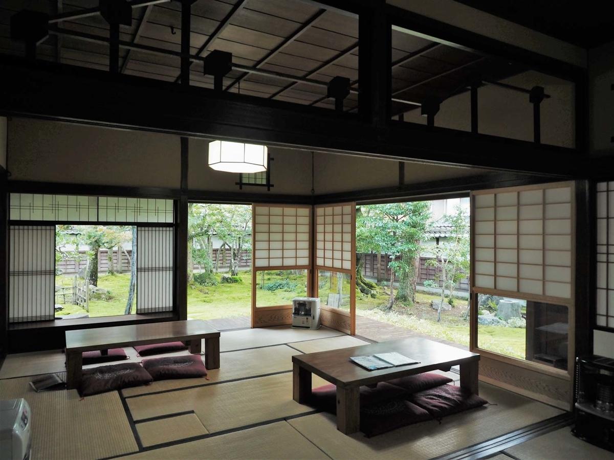 f:id:kyotoside_writer:20191118184604j:plain