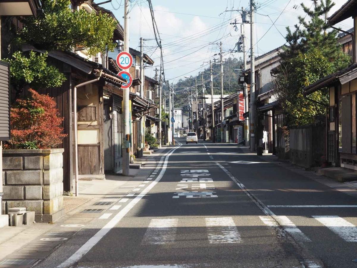 f:id:kyotoside_writer:20191118185600j:plain