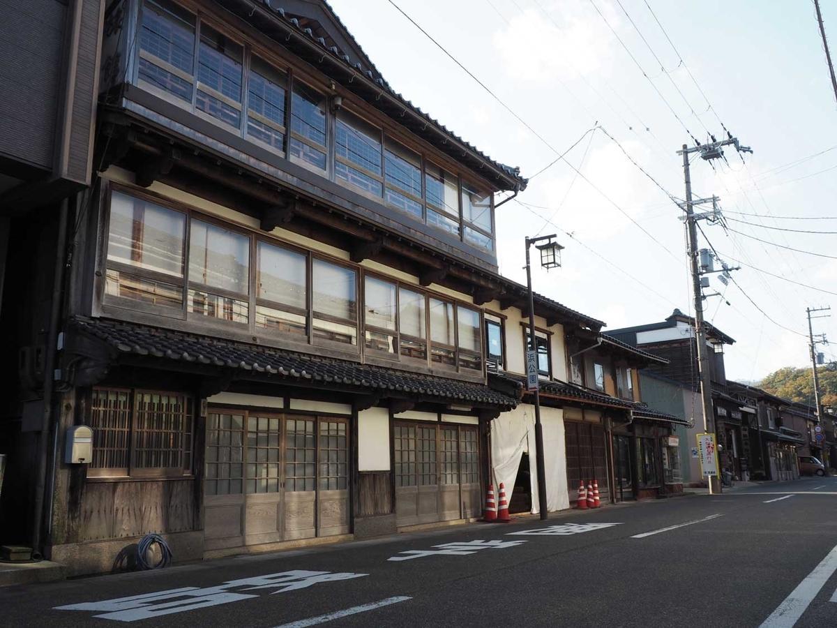 f:id:kyotoside_writer:20191118185945j:plain