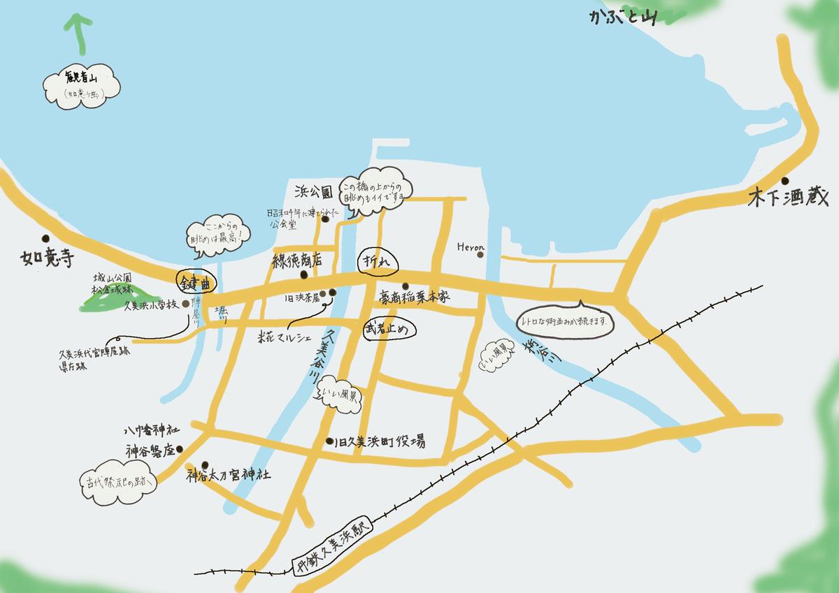 f:id:kyotoside_writer:20191119010317j:plain