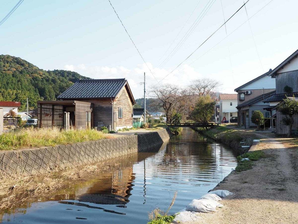 f:id:kyotoside_writer:20191119111258j:plain