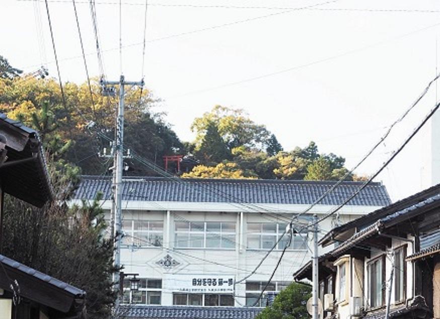 f:id:kyotoside_writer:20191119113915j:plain