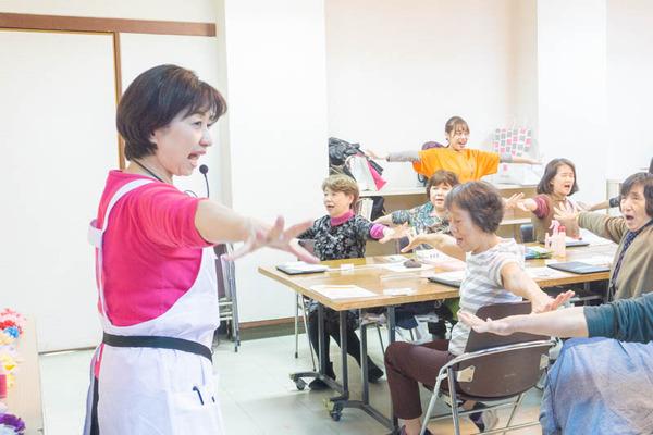 化粧教室-1