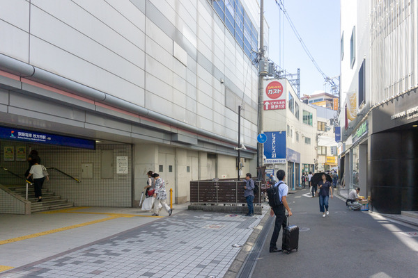 20190908五六市(小)-17
