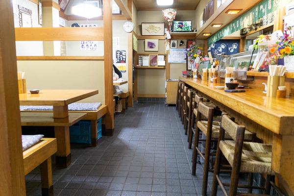 寿司-1911013