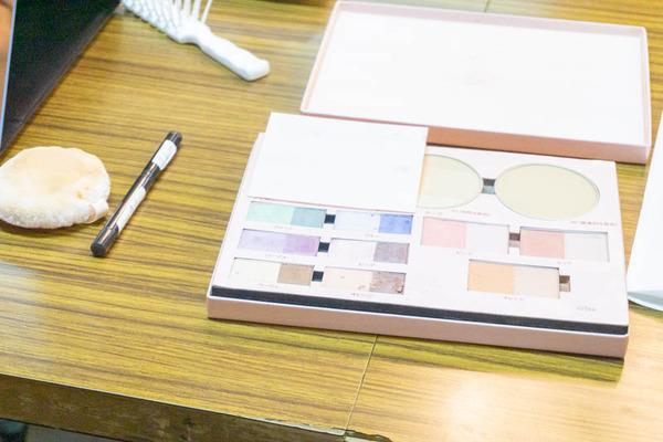 高齢者化粧教室-37