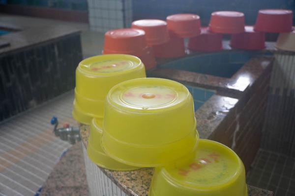 幸福温泉-19122010