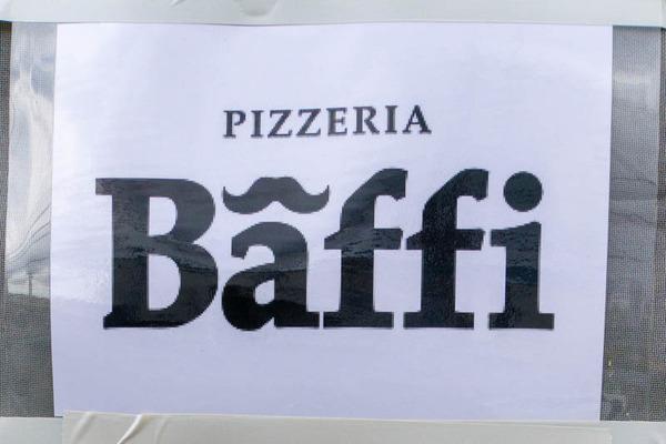 baffi-1912051-3