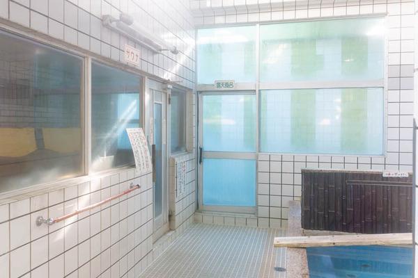 特殊風呂-1912201-4