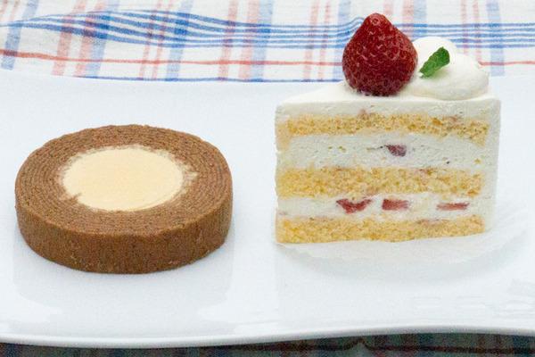 シロモトショートケーキ-25