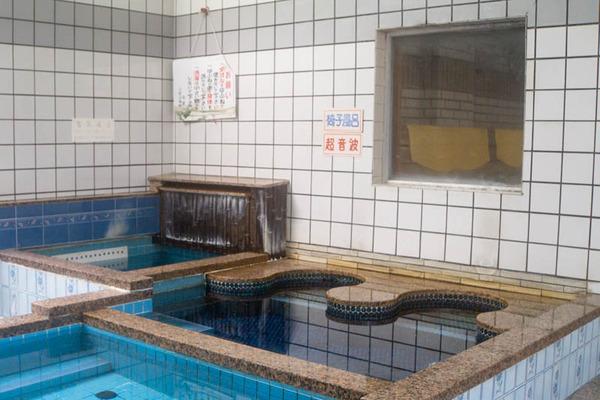 特殊風呂-1912201