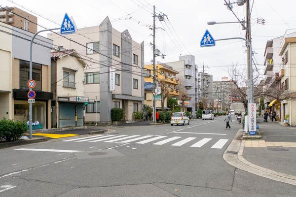 あじむどり-2001093
