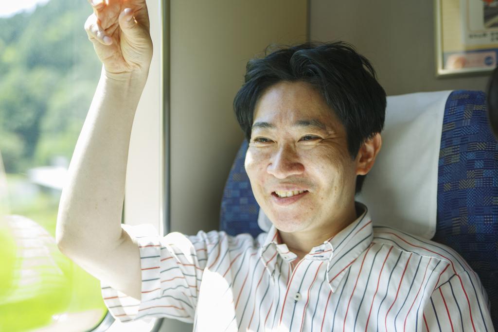 f:id:kyotoside_writer:20200110165329j:plain