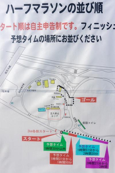 20200113-新春走ろう会(小)-6