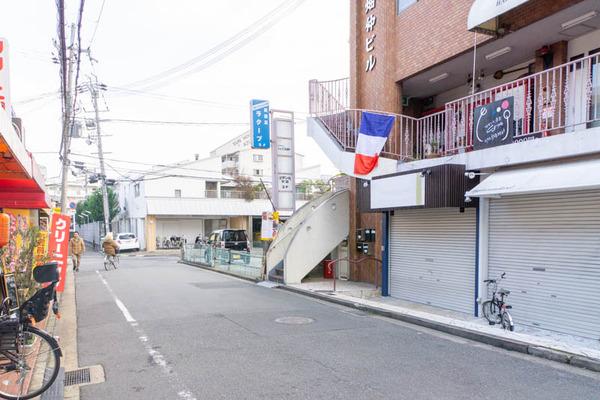 あじむどり-2001203