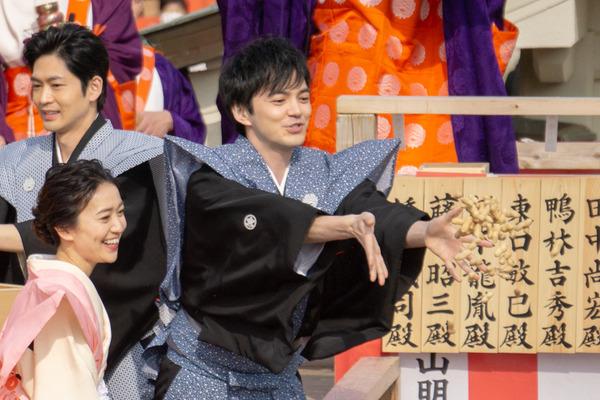 20200203成田山不動尊-節分祭(小)-74