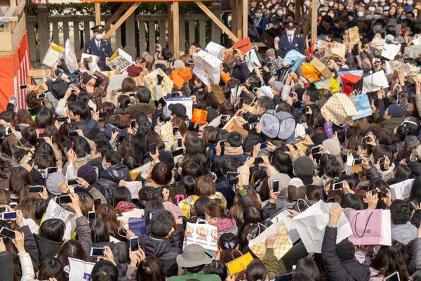 20200203成田山不動尊-節分祭(小)-64