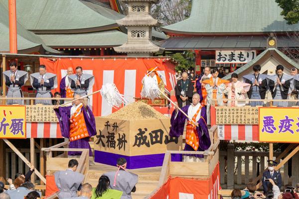 20200203成田山不動尊-節分祭(小)-44