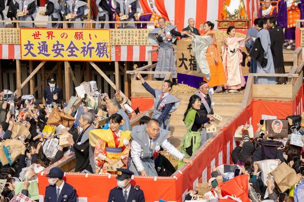 20200203成田山不動尊-節分祭(小)-80