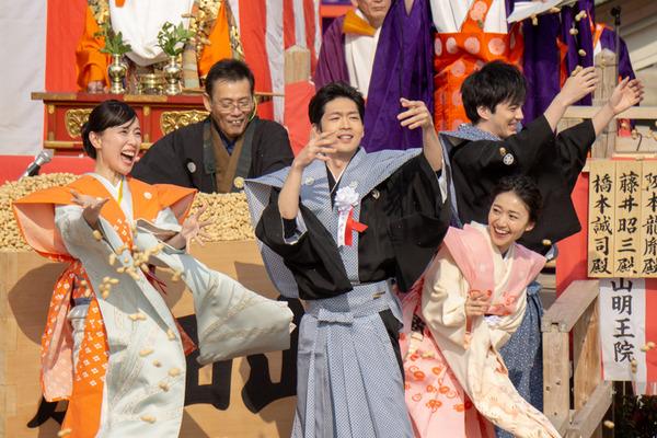 20200203成田山不動尊-節分祭(小)-94
