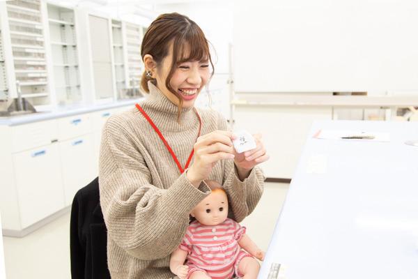 摂南医療センター小-20021074