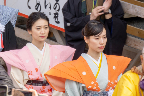 20200203成田山不動尊-節分祭(小)-18