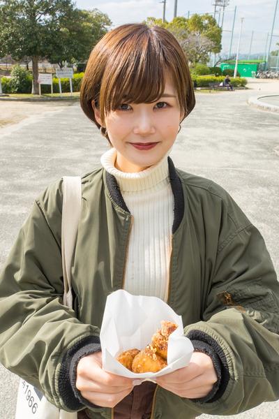 あじむどり-2002192