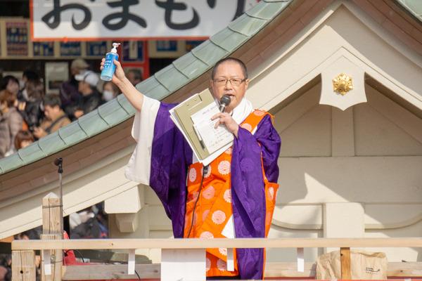 20200203成田山不動尊-節分祭(小)-26