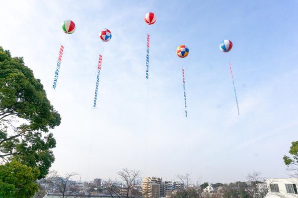 20200203成田山不動尊-節分祭(小)-9