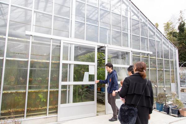 摂南大学植物園小-20021035