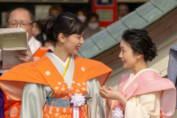 20200203成田山不動尊-節分祭(小)-104