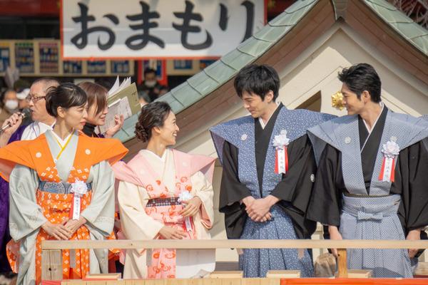 20200203成田山不動尊-節分祭(小)-34