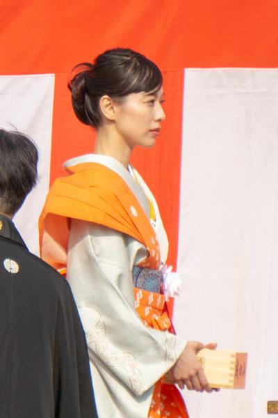 20200203成田山不動尊-節分祭(小)-30