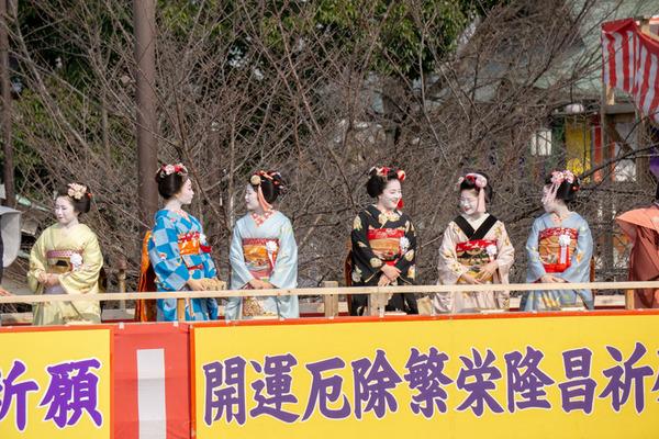 20200203成田山不動尊-節分祭(小)-29