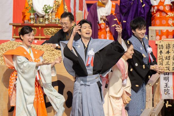 20200203成田山不動尊-節分祭(小)-81
