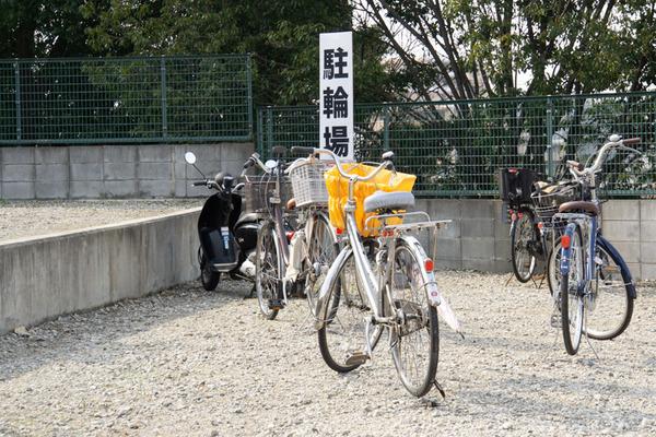 成田山節分地上部隊(小)20020370