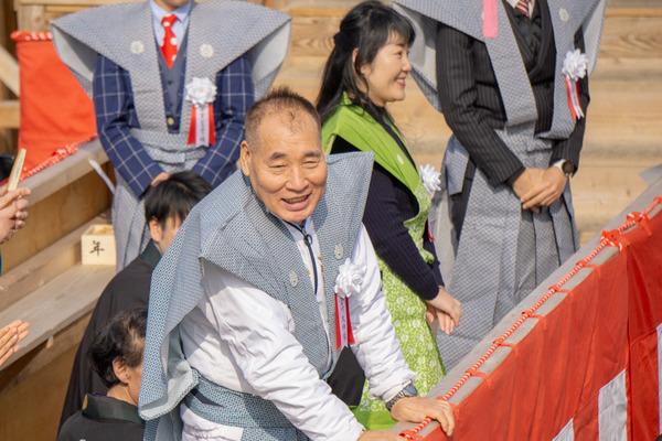 20200203成田山不動尊-節分祭(小)-50