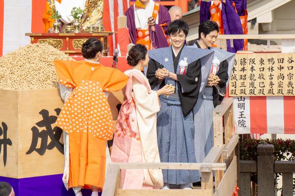 20200203成田山不動尊-節分祭(小)-66