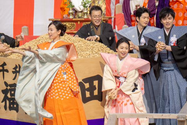 20200203成田山不動尊-節分祭(小)-75