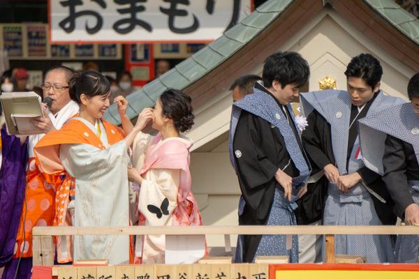 20200203成田山不動尊-節分祭(小)-106