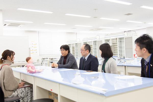 摂南医療センター小-20021011