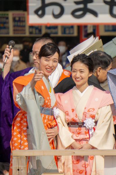 20200203成田山不動尊-節分祭(小)-37