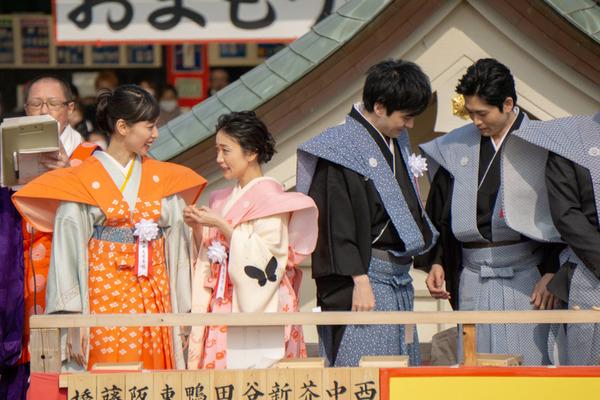 20200203成田山不動尊-節分祭(小)-103