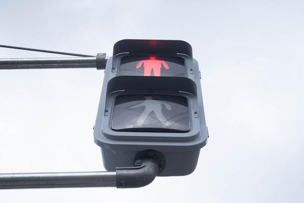 信号-2002101